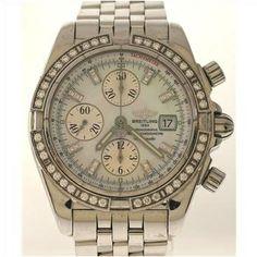 BREITLING Chronograph Certified Chronometre Watch  http://www.propertyroom.com/l/luxury-watch-breitling-chronographe-certifie-chronometre-watch/9536482