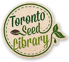 How to Use the Seed Library Library Signage, Library Logo, Library Card, Library Ideas, Overwintering, Seed Packaging, Social Enterprise, Garden Planning, Seeds