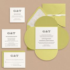 great site with tips on DIY wedding stationery Wedding Gifts For Groom, Diy Wedding, Wedding Events, Wedding Ideas, Wedding Inspiration, Weddings, Wedding Card, Rustic Wedding, Dyi Wedding Invitations
