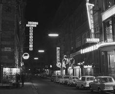 1965. Kígyó utca