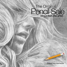 Original pencil works for sale. The Art you see here was made to be shared, If you like what you see here please share.  Support your local artist. www.jdsonline.com/gallery Original Art For Sale, What You See, Local Artists, Pencil, Portraits, The Originals, Gallery, Roof Rack, Head Shots