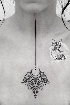 line tattoo designs (45)