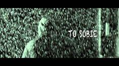 Paktofonika - Jestem Bogiem HD (2012)