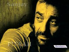 Sanjay Dutt HQ Wallpaper