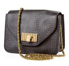 e4a38581de1d Chloe Shoulder Bag Chloe Bag