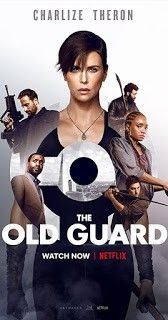 The Old Guard (2020) Dual Audio (Hindi-English) Netflix Movie Download. This movie available in1080p&720p&480pqualities. This is one of the best movies based onAction, Fantasy. This movie isnow available inHindi. The Old Guard Full Movie Download Filmywap Series Poster, New Hollywood Movies, Netflix Movies To Watch, New Tv Series, Disney Plus, Amazon Prime Video, Full Movies Download, Hindi Movies, Charlize Theron