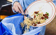 Image result for waste