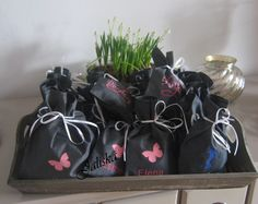 http://jaliska.blogspot.nl/search/label/Flexfolie Cadeauzakjes bedrukt met flexfolie.