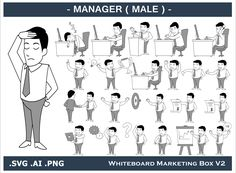 Whiteboard Marketing Box v2 Review and $9700 Bonuses