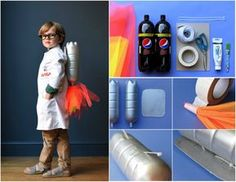 diy space costume ideas get ready for blast off ladyland costume