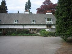 broad leys house windermere - Google Search
