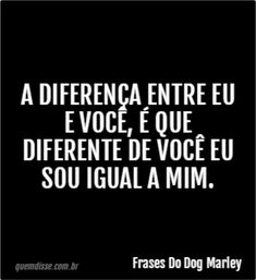 Frase de Frases Do Dog Marley