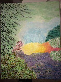 Original Art For Sale, The Originals, Painting, Painting Art, Paintings, Painted Canvas, Drawings