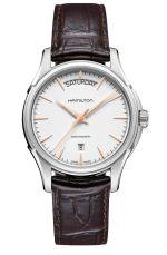 Hamilton - Gioielleria Brunetti dal 1925 concessionario orologi ufficiale