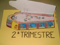 como construir una piramide para niños - Cerca amb Google