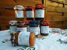 Kézműves méz – egyedi, kétkezi munkával előállított, természetes Whiskey Bottle, Drinks, Drink, Beverage, Drinking