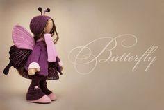 http://beautifulthings-tatcon.blogspot.cz/