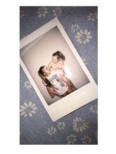 Polaroid best friends