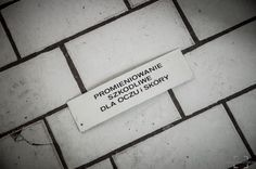 Opuszczony Szpital Kolejowy - Galeria opuszczonych miejsc w Polsce - Abandoned Hospital #urbex #abandonedplaces #abandoned #opuszczonemiejsca #forgotten #forgottenplaces #urbexpeople #urbexworld #abandonedhospital #poland