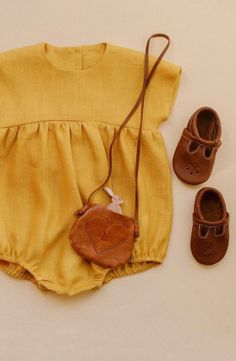 Diplomatic Baby Girls Bundle 3-6 Months Girls' Clothing (newborn-5t)