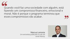 Marcus Lemonis 21