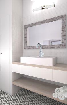 Výsledek obrázku pro koupelna v panelaku