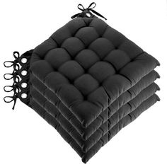 pillow perfect indoor outdoor cinnabar rounded chair cushion burnt
