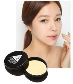 YOU ARE BEAUTIFUL. To be more beautiful >>> http://atree4u.com/product/3CE-Pore-Silky-Balm-25g/1951/?cate_no=194&display_group=1
