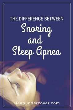 Sleep apnea is a serious condition that can be fatal if not treated properly. It is a sleep disorder in which improper pauses in breathing during sleep disrupts a person's daily functioning. Finding the right cure for sleep apnea can be crucial in. What Causes Sleep Apnea, Causes Of Sleep Apnea, Sleep Apnea Remedies, Trying To Sleep, How To Get Sleep, Sleep Apnea Devices, Central Sleep Apnea, Circadian Rhythm Sleep Disorder, How To Stop Snoring