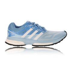 brand new c2f08 4da7a New Balance W520v3 Women s Running Shoes - AW16   sport shoes   Shoes,  Running Shoes, Running women