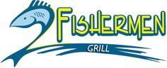 Two Fishermen Grill is a seafood restaurant in Santa Ana provides a wonderful environment for fresh fish and great services. Check out our menu and place your order now.