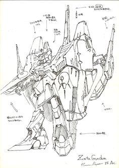 Super Robot Taisen, Gundam Mobile Suit, Cartoon Toys, Japanese Cartoon, Nagano, Gundam Model, Yesterday And Today, My Collection, Art Pictures
