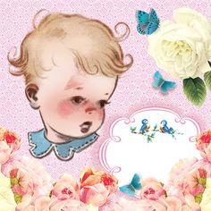 carto_1110870_pv_cc_kids_baby