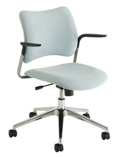 office chair controls. versatile in nature and playful design nexxt complements a wide array of work waiting applications select from an assortment chair controls office