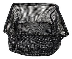 Review more details here Aquascape AQSC MicroSkim Replacement Debris Net >>> Gardening DIY