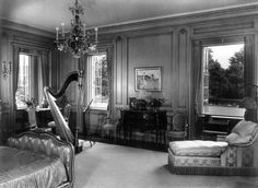 1950's mansion - Google Search