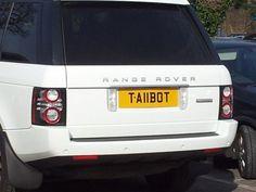 TA11 BOT http://platewave.com