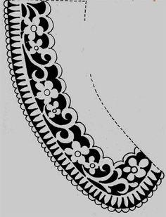 Серьги из бисера своими руками схема плетения 746