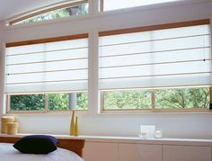 Beste afbeeldingen van zonwering en raambekleding bane blind