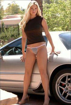 russia girls hot sex picher