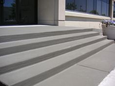G-Cat is true concrete contractor servicing the commercial industry.  We bring the high quality detailed work to the fast paced and large volume of which commercial project require.
