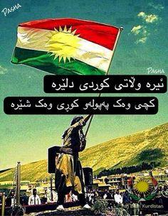 Era wlate kurda ... ( wargerawa)