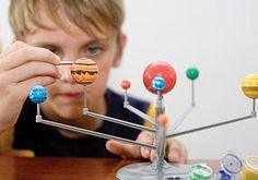 S.M.A.R.T. Camps #science #learning #summercamp #redlands