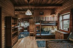 Bunk Beds, Travel Tips, Furniture, Home Decor, Decoration Home, Loft Beds, Room Decor, Travel Advice, Home Furnishings