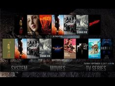 The blackbeard build kodi and kodi builds in best kodi builds on kodi build 2017 or kodi build for firestick or android box in kodi builds 2017 and kodi build install or kodi 17.4 builds for kodi best build and kodi best addon 2017 for best kodi build 2017 and addons movies or tv shows and sports tv with addons with kids section or music and live tv on iptv.  Get The Source From Here: http://ift.tt/2wXXRuJ   S U B S C R I B E   T O   K E E P   U P D A T E D…