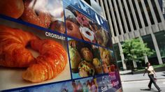 Put down that doughnut: FDA takes on trans fats