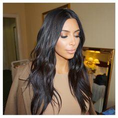 Back to Black from Kardashians Take Armenia | E! Online