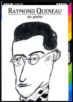 Raymond Queneau un poète