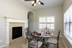 15901 Capri Dr, Jersey Village, TX 77040 is For Sale | Zillow