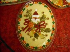 Cooking Tips, Cooking Recipes, Romanian Food, Tasty, Yummy Food, Xmas Food, Food Decoration, Food Design, Decorative Plates